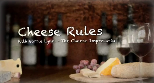 Cheese Empresario