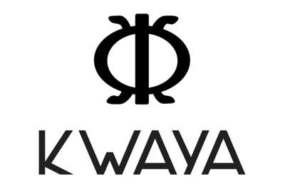 Kwaya logo