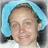 Tamara Frey - mimi-blog-avatar