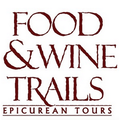 Food&Wine Trails Virtual Tasting by Frey